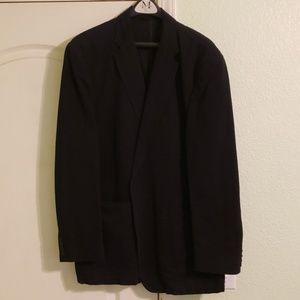 Calvin Klein sportcoat